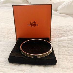 Hermes | Bangle Bracelet